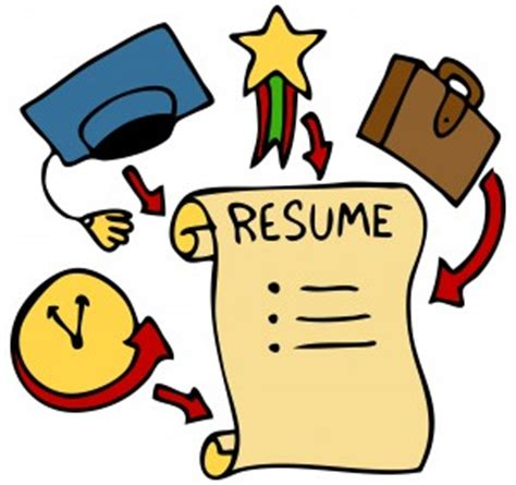 Write a Resume With no Experience - The Ruthless Resume