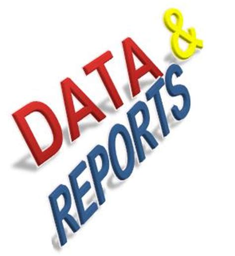 Scientific Reports - The Writing Center