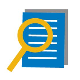 MCQS Question: Preparation of the Research Report